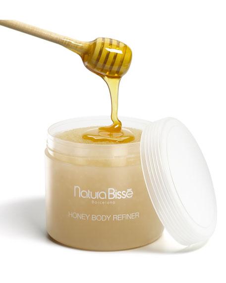 Honey Body Refiner