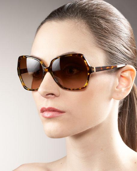 Lainie Sunglasses