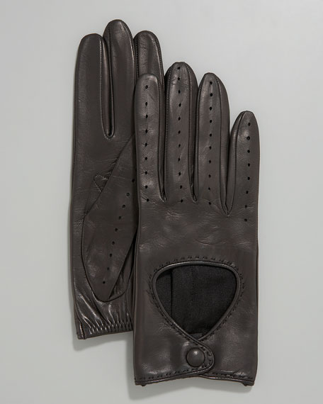 Driver's Gloves