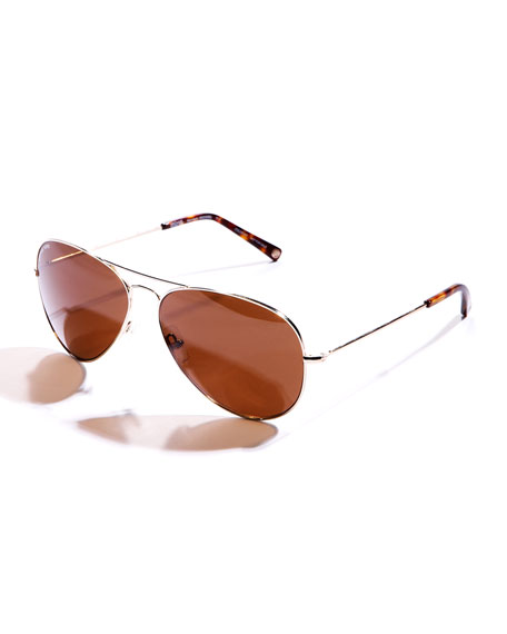 Kennedy Sunglasses