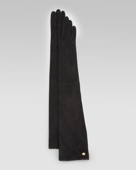 Tall Gloves