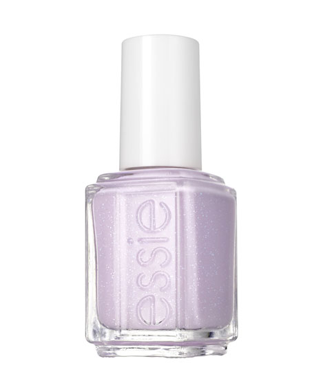 To Buy or Not to Buy Nail Polish