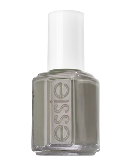 Chinchilly Nail Polish (Stylist Pick!)