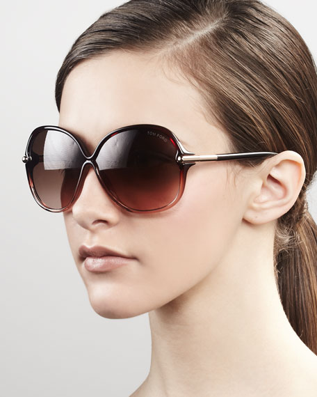 Islay Sunglasses
