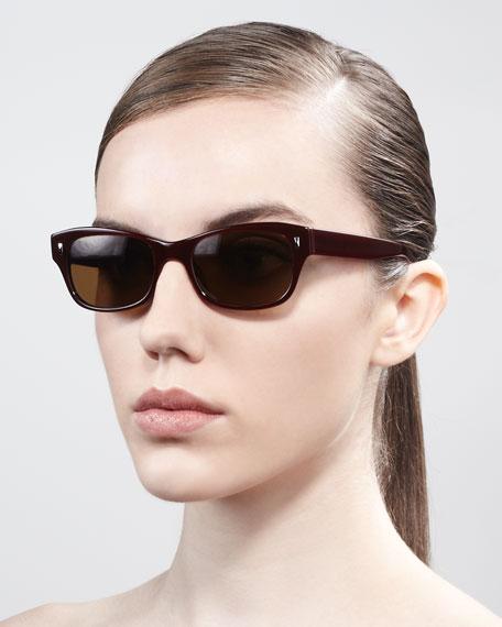 Wacks Sunglasses, Cosmik
