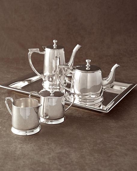 5-Piece Hotel Coffee & Tea Service