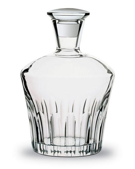 Etna Whiskey Decanter