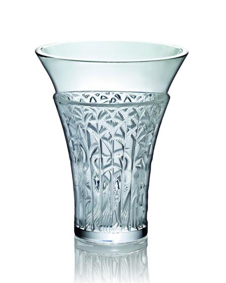 """Ibis"" Vase"