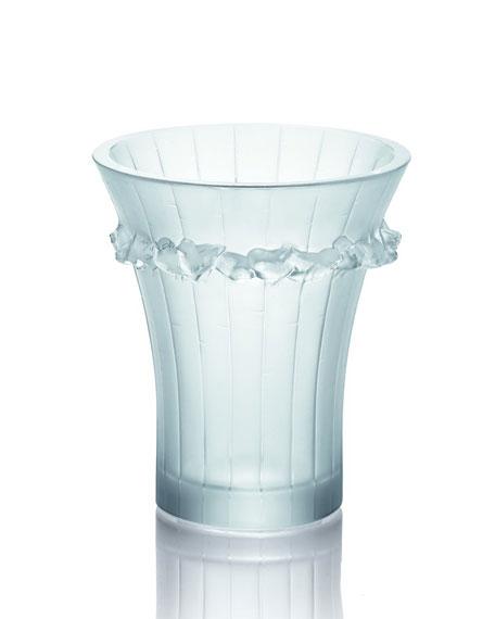 """""""Boulouris"""" Vase"""