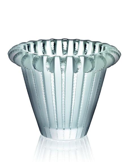 """""""Royat"""" Vase"""
