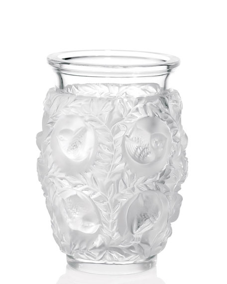 """Bagatelle"" Vase"