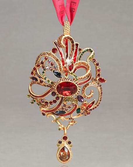 2010 Ornament