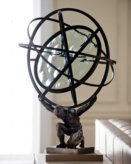 """Atlas"" Figure"