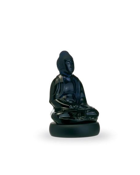 Kenzo Takada Buddha, Midnight