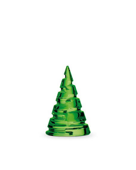 Alba Fir Christmas Tree, Green