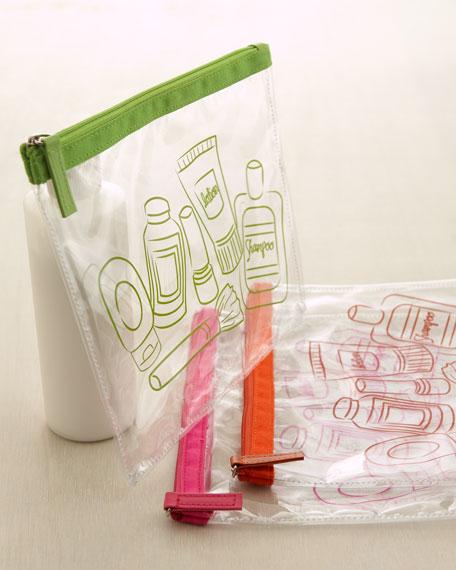 Inflight Bags