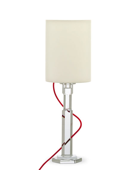 Abysse Table Lamp