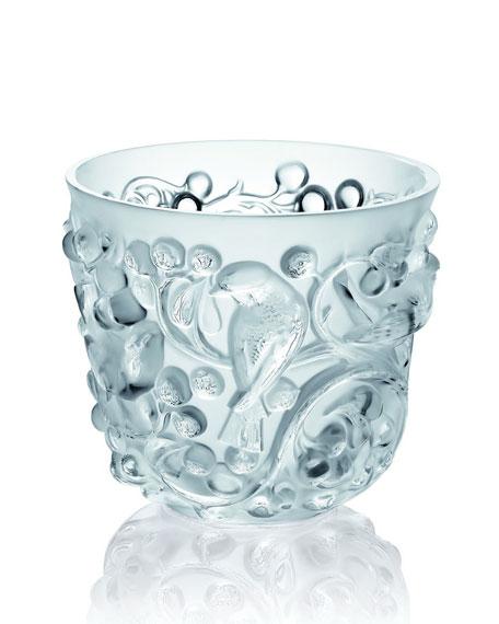 """""""Avallon"""" Vase"""