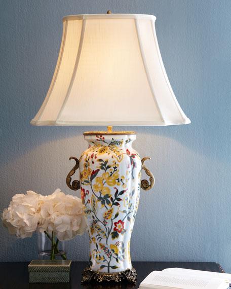 """""""Savannah"""" Lamp"""