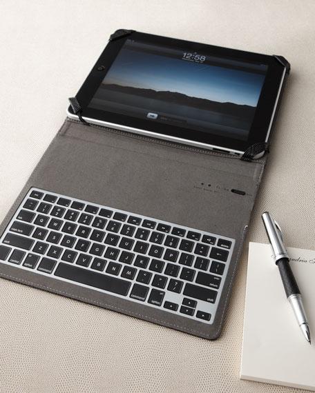 """""""KeyPad Ultra"""" for iPad"""