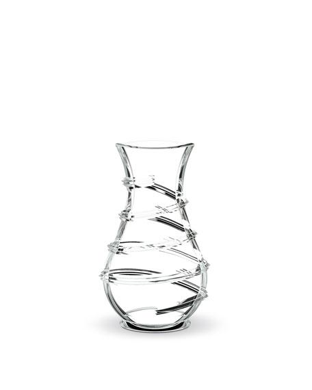 """Medium """"Carnival"""" Vase"""
