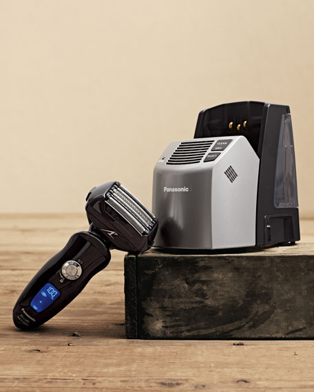 Panasonic Men's Shaver