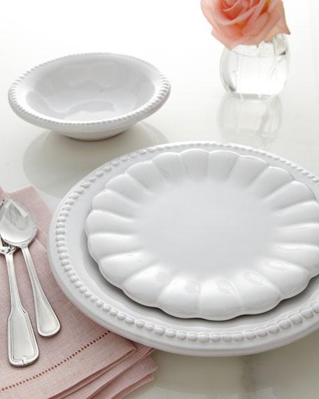 """12-Piece """"Vieira"""" Dinnerware Service"""