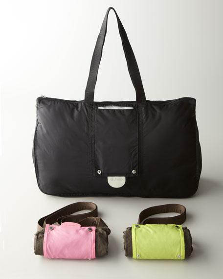 Bag'N'Roll
