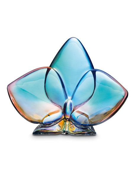 """""""Orchidee"""" Iridescent"""