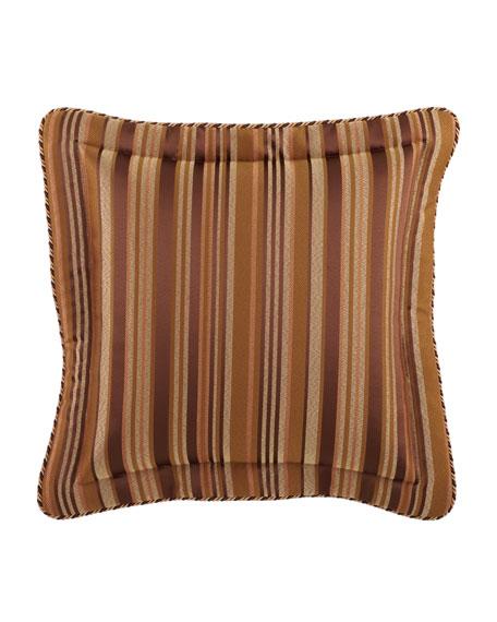 Austin Horn Classics Carlisle Bedding & Matching Items