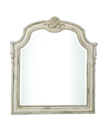 Clairee Dresser Mirror