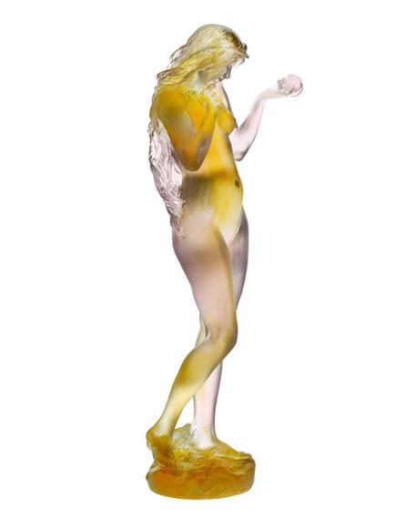"""""""Eve"""" Sculpture"""