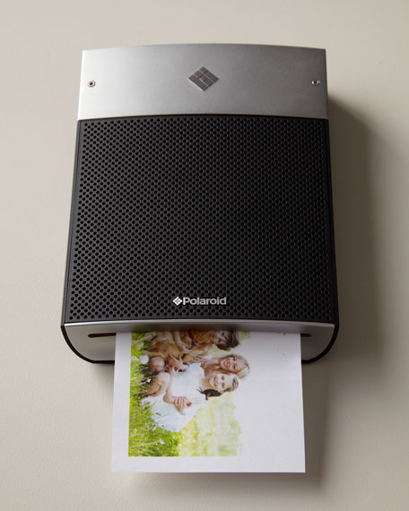 "Polaroid ""Instant"" Printer"