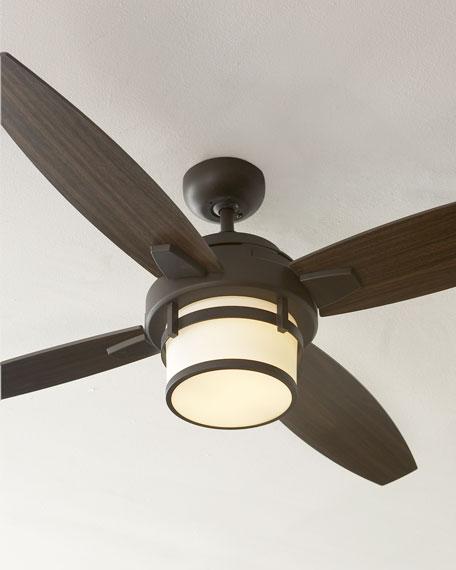 """""""Alta"""" Ceiling Fan"""