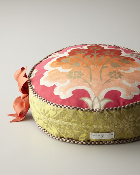 Bel Canto Pillow