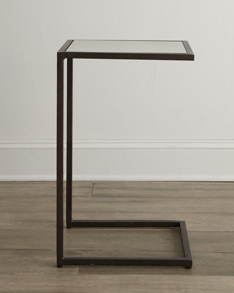 Lania Pull-Up Table