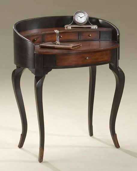Lady's Writing Desk