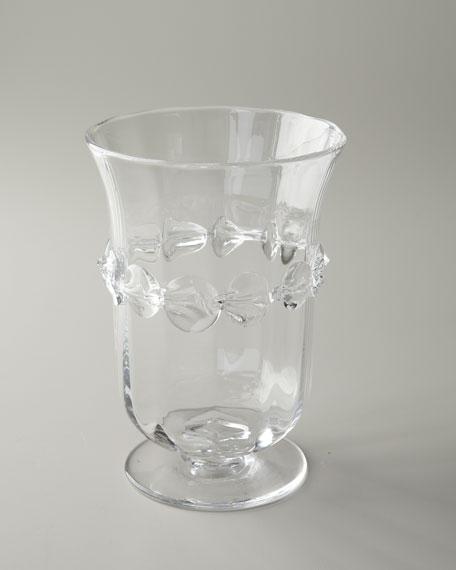 """""""Ophelia"""" Urn Vase"""