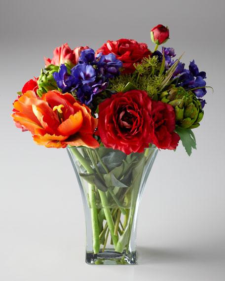 """Jubilee"" Floral Arrangement"