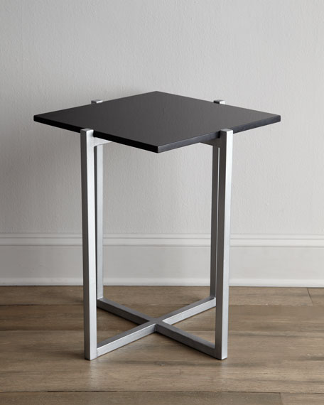 """Jenni"" Side Table"