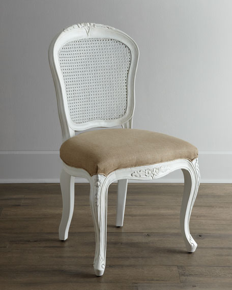"""LaDonna"" Dining Chair"