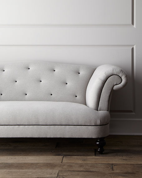 """Heather"" Sofa"