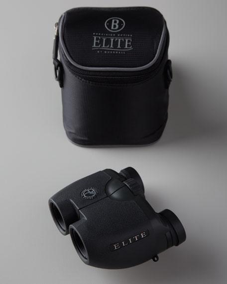7x26 Elite Compact Binoculars