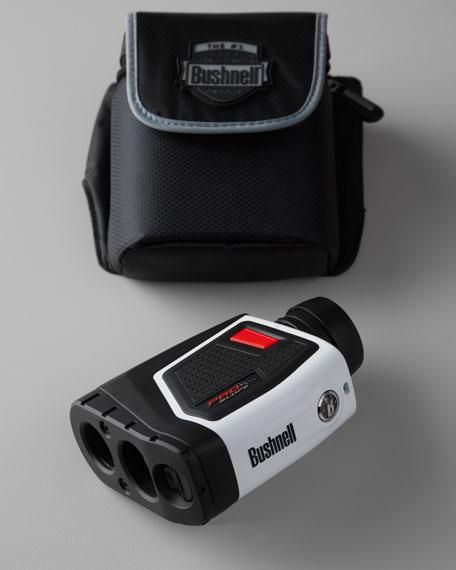 7x26 Pro 1M Slope Laser Rangefinder
