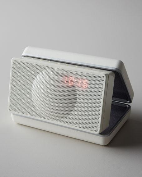 Model XS Portable Sound System
