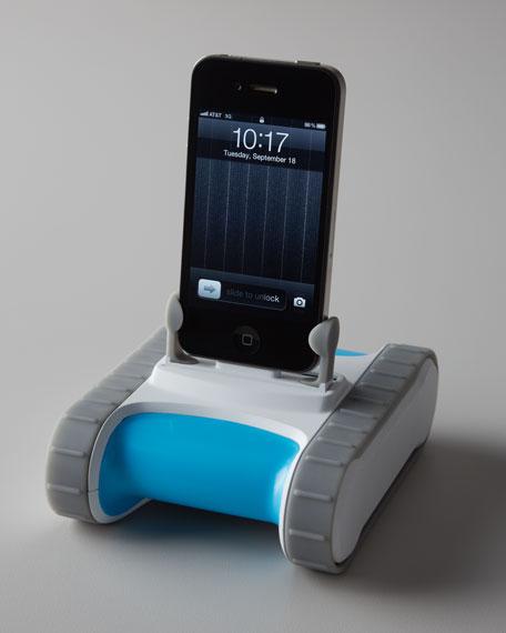 Smartphone Robot