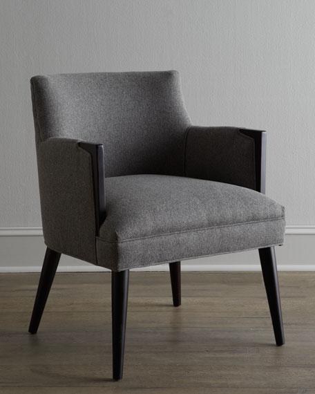 """""""Heatherstone"""" Chair"""