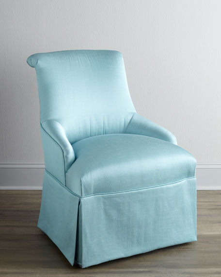 """Bernice"" Chair"