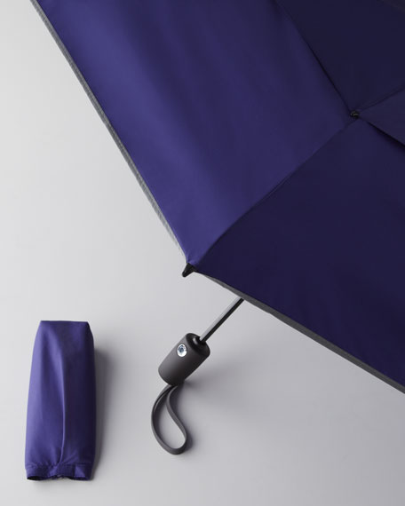 Medium Auto-Close Umbrella