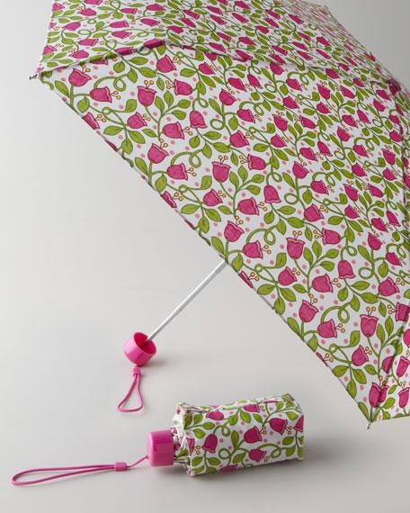 """""""Lilli Bell"""" Umbrella"""